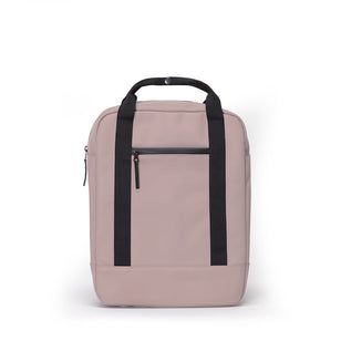 ISON LOTUS - Daypack mit Lotuseffekt___Color---Rose