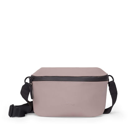 JONA LOTUS - Crossbody Bag mit Lotuseffekt