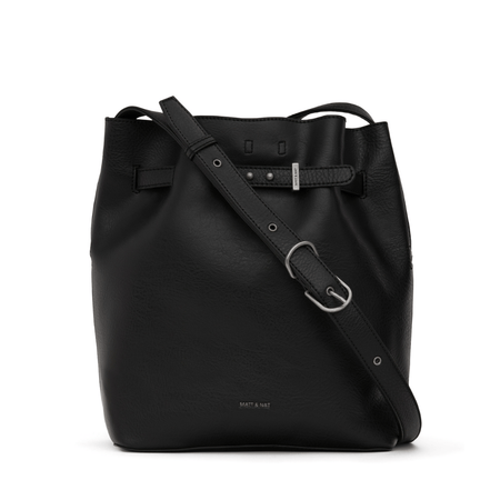 LEXI DWELL- vegane Bucket Bag