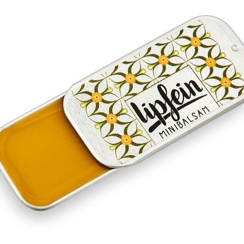 Thumbnail for LIPPENBALSAM MINI - Calendula