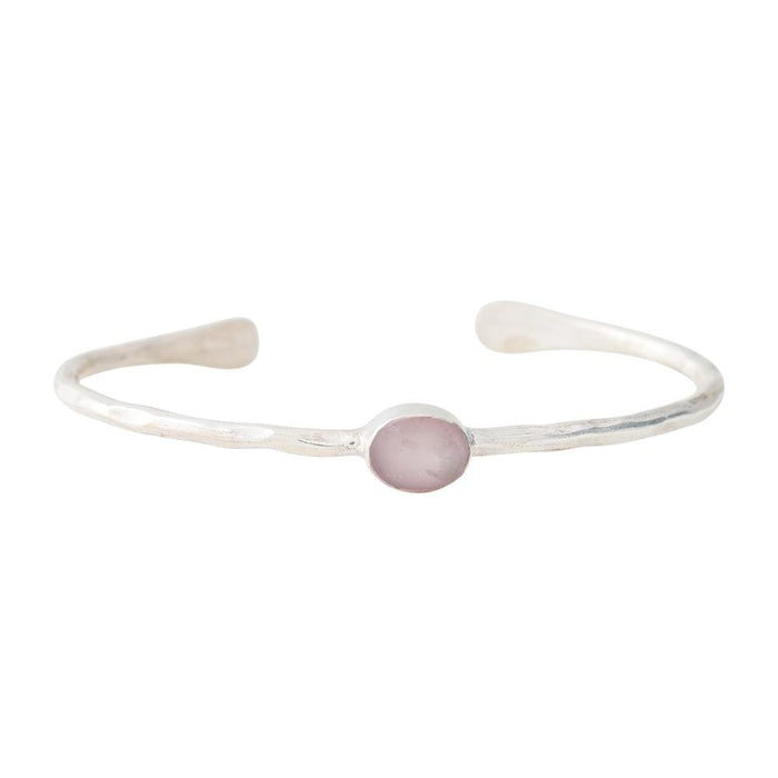 MOONLIGHT - Armband___Color---Silber