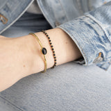 MOONLIGHT - Armband___Color---Gold
