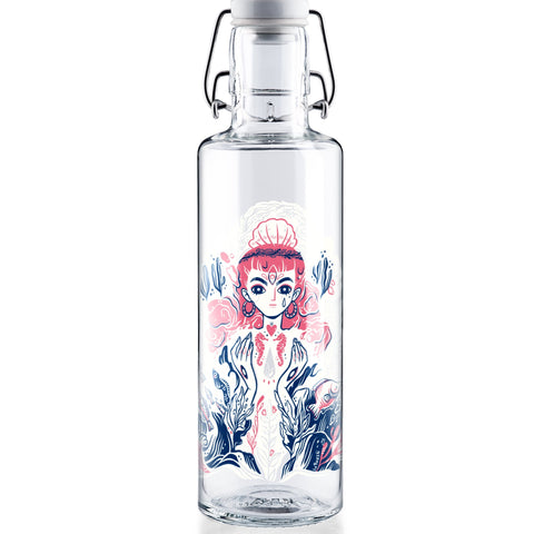Thumbnail for Mother of the Ocean - 0,6l Glasflasche