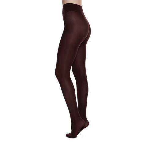 Thumbnail for OLIVIA PREMIUM TIGHTS - Strumpfhose aus recyceltem Polyamid