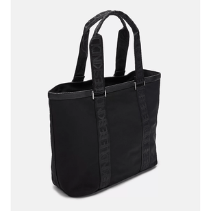 SHOPPER - Eco Aware Tasche aus recyceltem Nylon