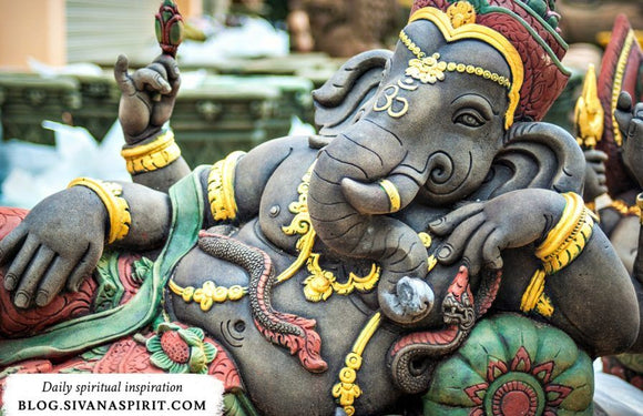 Clay Ganesh Statue Book Now,Get With in 90 min