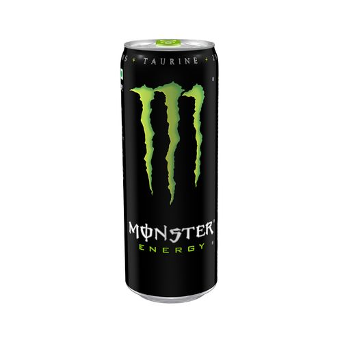 Monster Drink - Energy, 350 ml