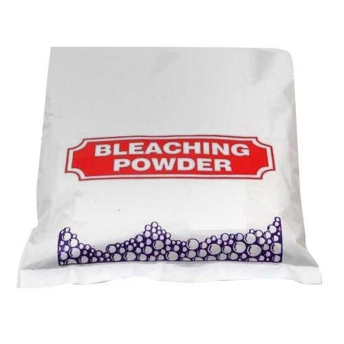 bleaching powder 250G PACK OF 2