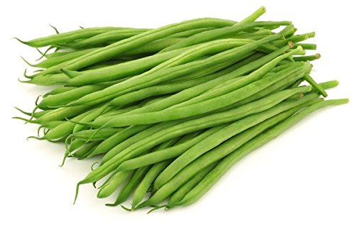 Beans - French,