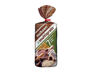 Modern Multigrain Superseed Bread 400 gms