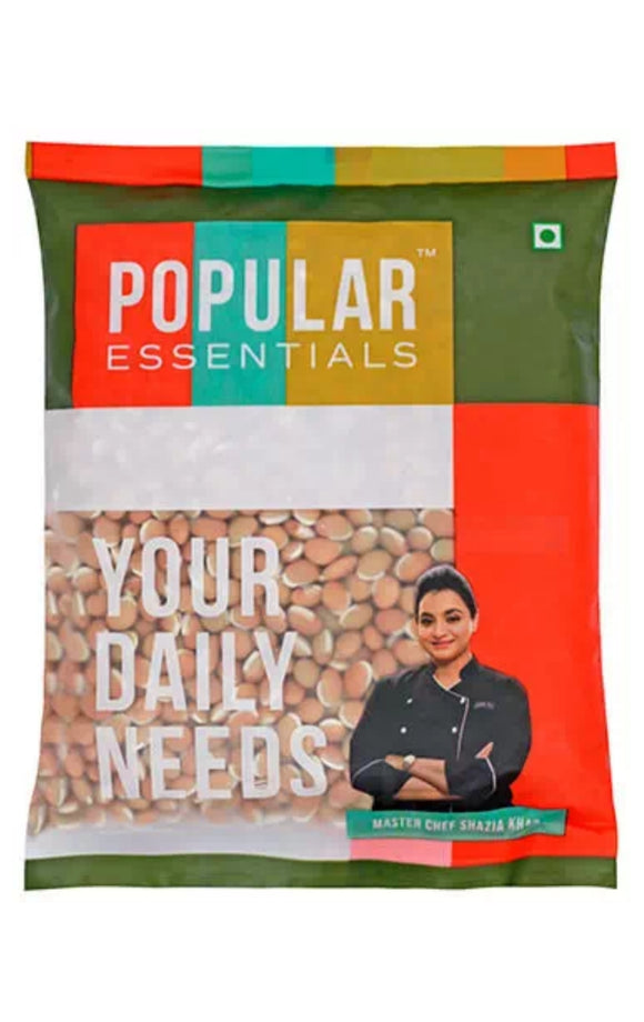 Popular  Essentials Beller whole 500g