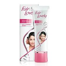 Fair & Lovely Advanced Multi Vitamin Face Cream 50g