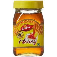 Dabur honey,