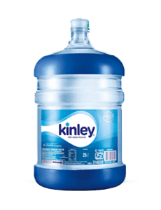 Kinley Mineral Water 20 Litres