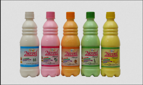 NOVEL HERBAL FLOOR CLEANER BUY ONE GET ONE,ANY COMBINATION 1L