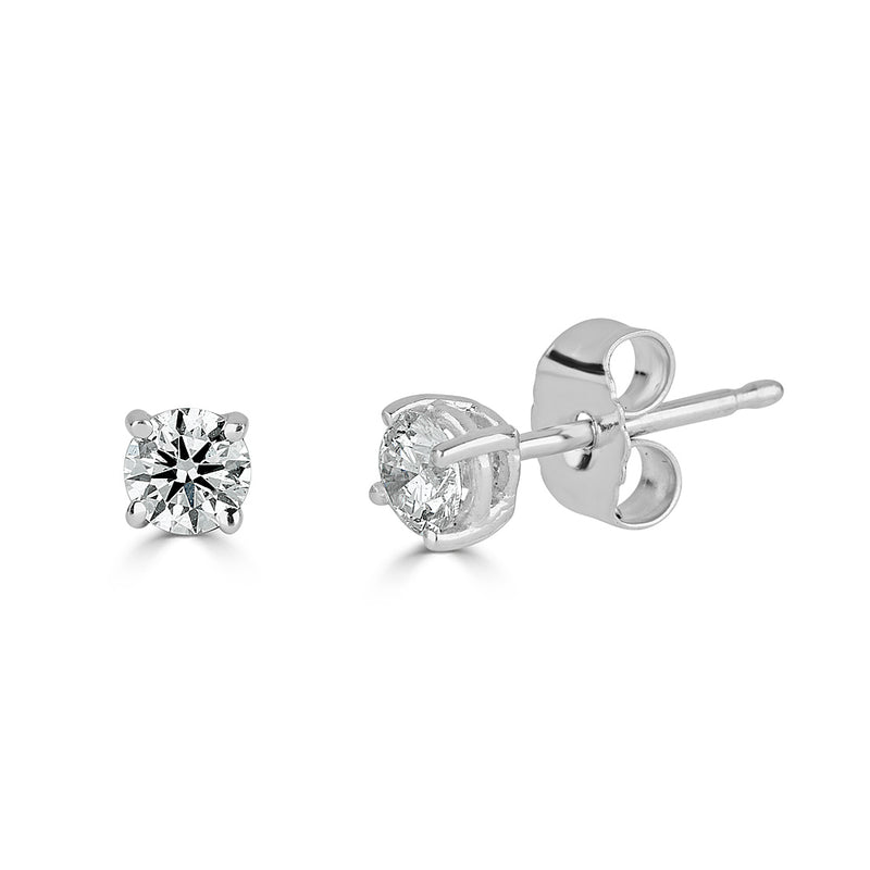 products/2_RD_0.33CT.jpg