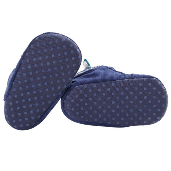 Air Fox Baby Shoes