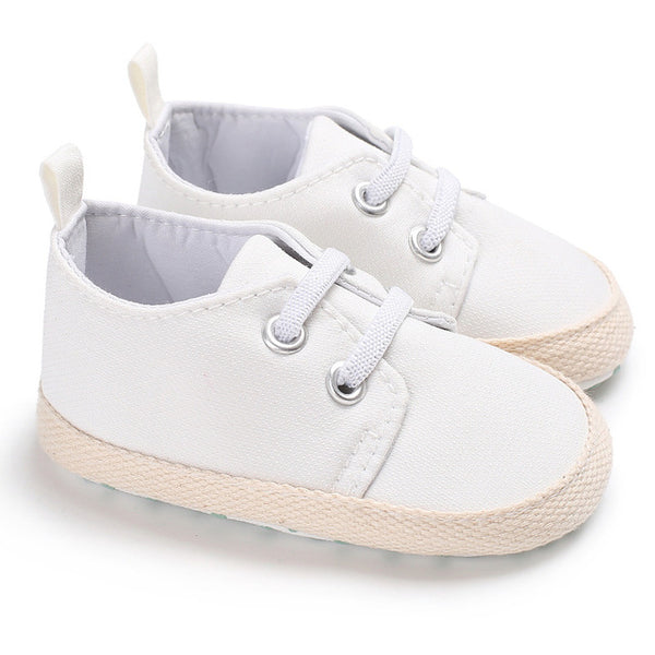 Happysole Classics Baby Shoes