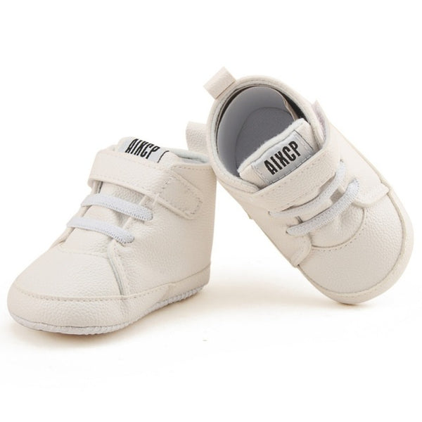 Fashion Killer Baby Shoes