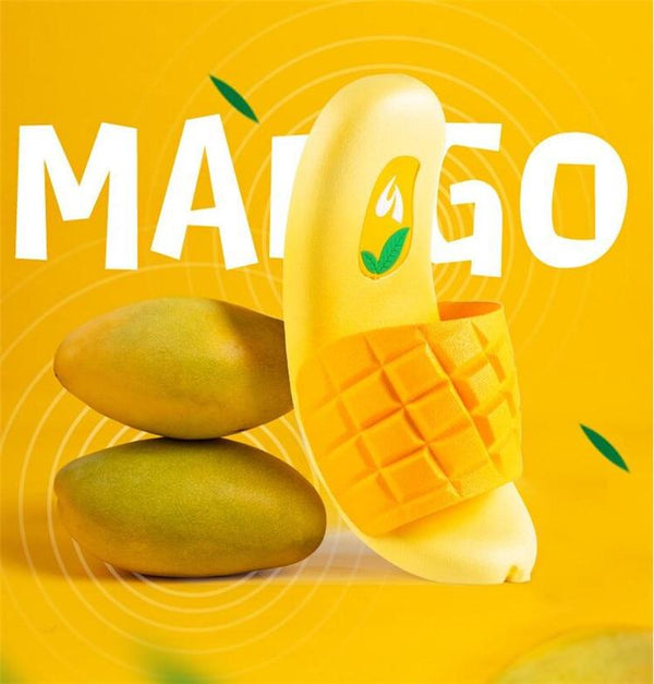 Mango Love Slides