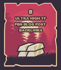 Blog Post Backlink