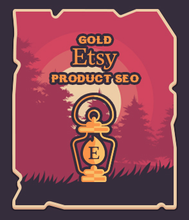 Load image into Gallery viewer, Etsy Product SEO