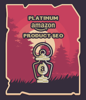 Amazon Product SEO