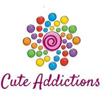Cute Addictions