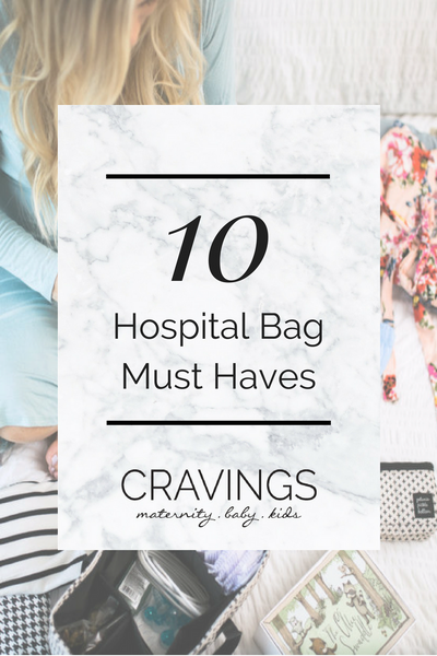 10-hospital-bag-must-haves-from-cravings-maternity-baby-kids-saskatoon