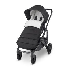 Load image into Gallery viewer, UPPAbaby CozyGanoosh for Strollers and RumbleSeat