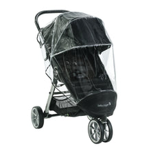 Load image into Gallery viewer, Baby Jogger Stroller Weather Shield