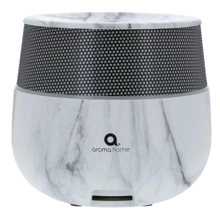 Aroma Home Prisma Color Changing Ultrasonic Diffuser