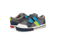 Load image into Gallery viewer, See Kai Run Russell Child Shoe