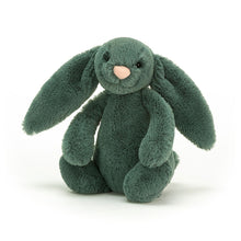 Load image into Gallery viewer, Jellycat Bashful Bunny