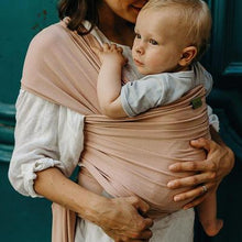 Load image into Gallery viewer, Boba Serenity Baby Wrap