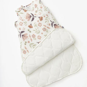 GunaMuna Sleep Bag Premium Duvet 2.6 TOG