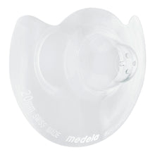 Load image into Gallery viewer, Medela Contact Nipple Shields