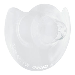 Medela Contact Nipple Shields