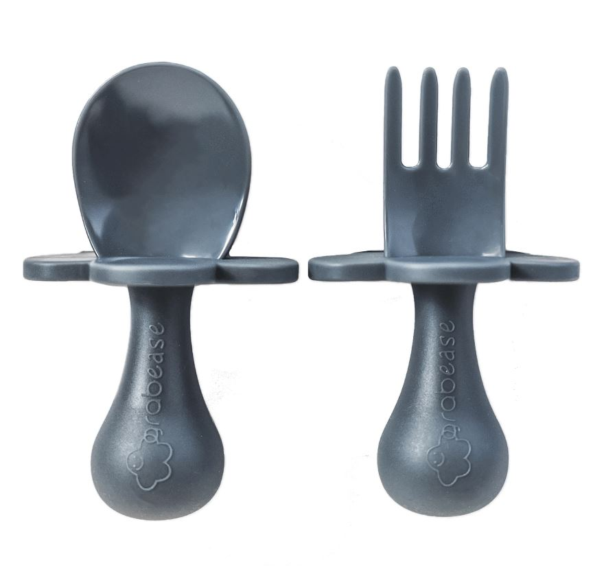 Grabease Ergonomic Utensils