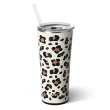 Load image into Gallery viewer, Swig Life Signature 32oz Tumbler