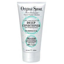 Load image into Gallery viewer, Original Sprout Deep Conditioner