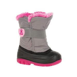 Kamik The SNOWBUG F Winter Boot
