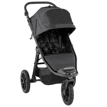 Load image into Gallery viewer, Baby Jogger City Elite 2 Stroller
