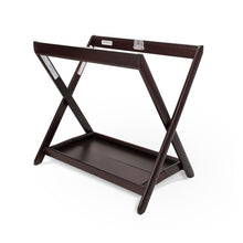 Load image into Gallery viewer, UPPAbaby Bassinet Stand