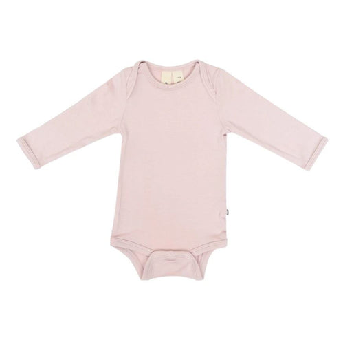 Kyte Baby Long Sleeve Body Suit