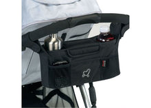 Load image into Gallery viewer, Britax Stroller Organizer