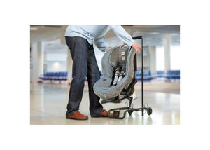 Britax Car Seat Travel Cart