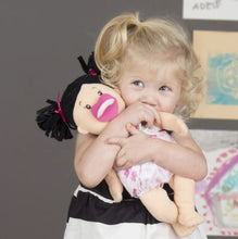 Load image into Gallery viewer, Baby Stella Doll