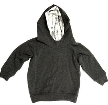 Load image into Gallery viewer, Portage & Main The Hoodie
