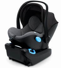 Load image into Gallery viewer, Clek Liing Infant Bucket Seat